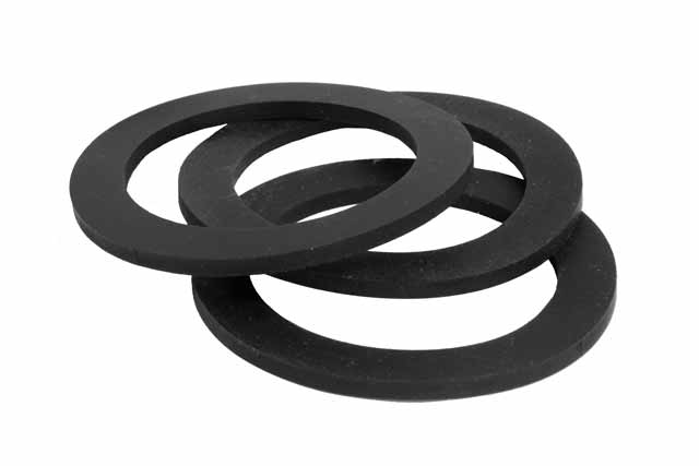 Point Master washers three pack